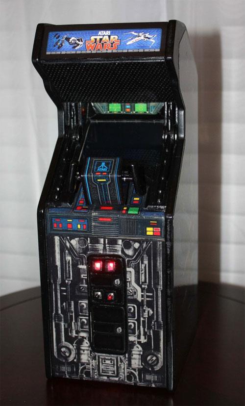 star-wars-arcade[1]